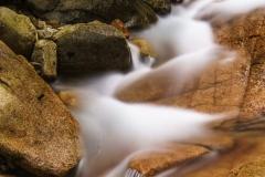 Avalance Falls #2