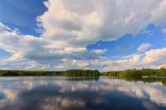 Scituate Reservoir