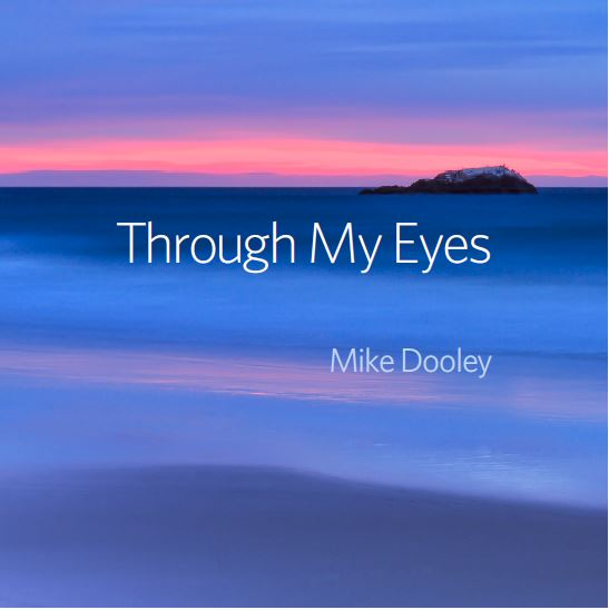 Through-My-Eyes-Cover-Image