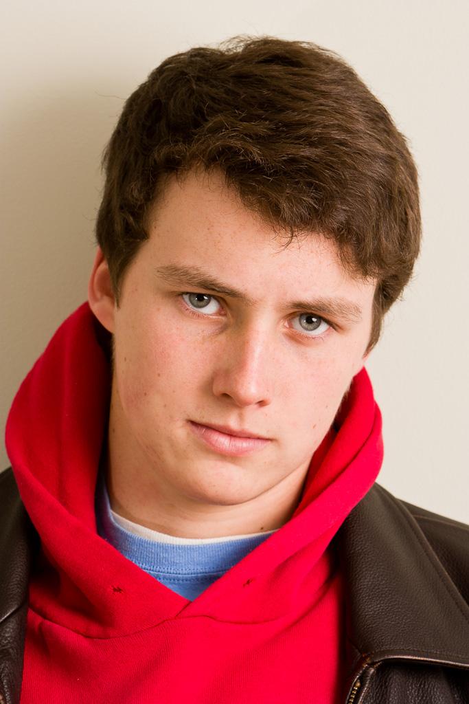 Teen-Male-Model-Mike-Dooley.jpg