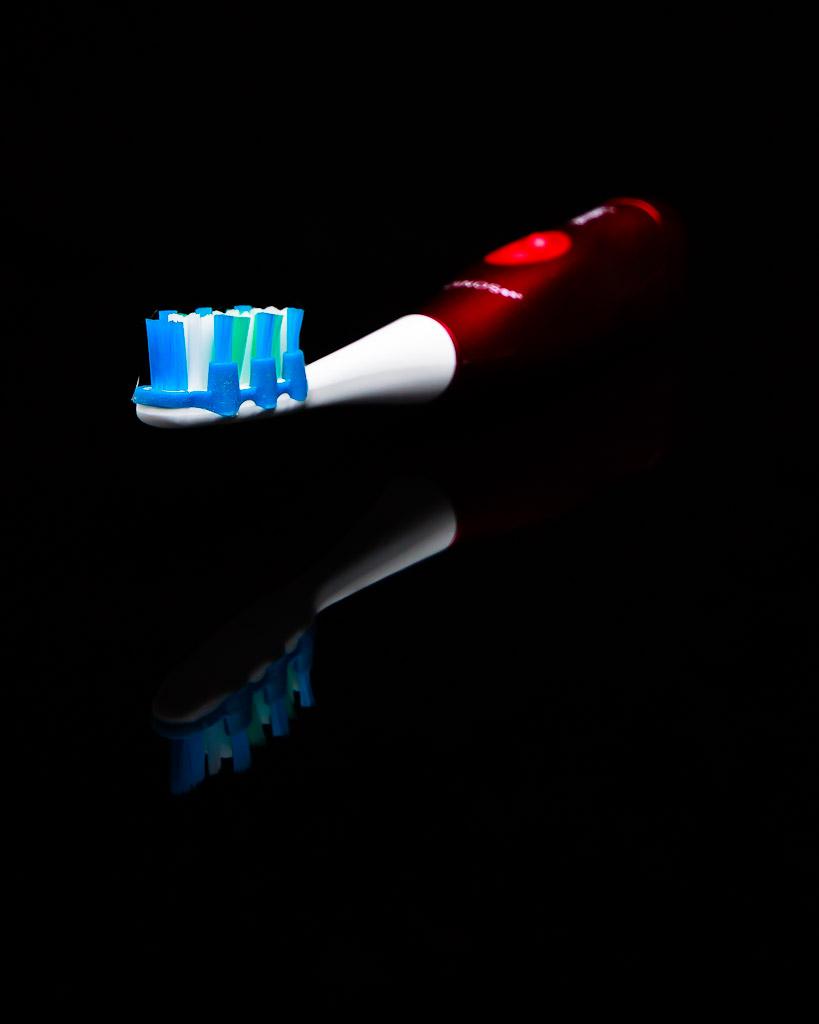 Toothbrush-Macro-Mike-Dooley1.jpg