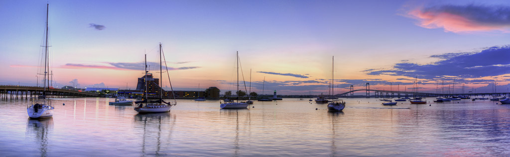 Newport-Harbor-Panorama-Mike-Dooley.jpg