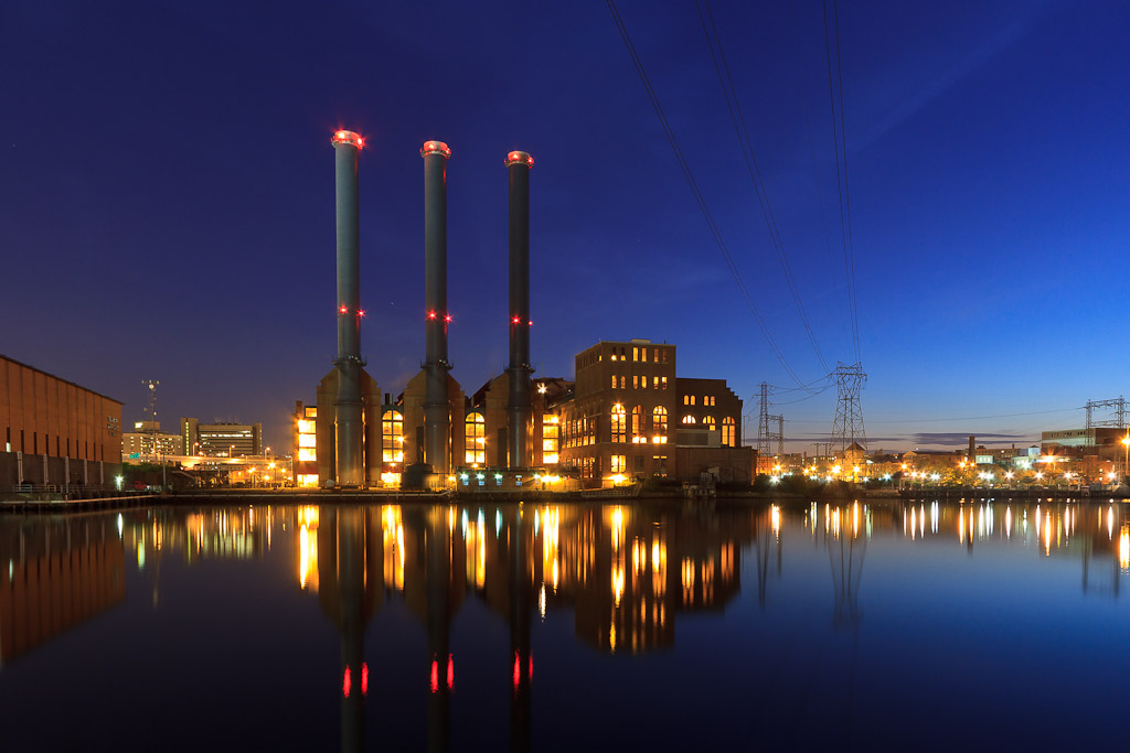 Power-Station-at-Night-Mike-Dooley.jpg