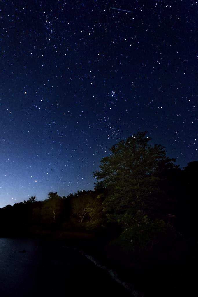 Light-Painting-under-the-Night-Sky.jpg