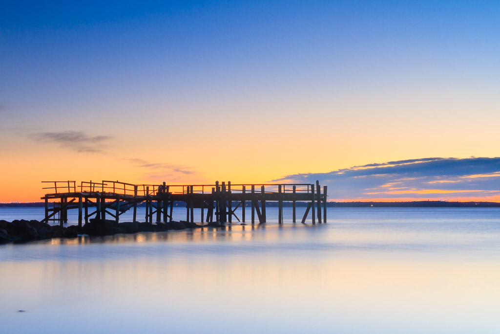 Rocky-Point-Pier-at-Dawn-3-Mike-Dooley.jpg