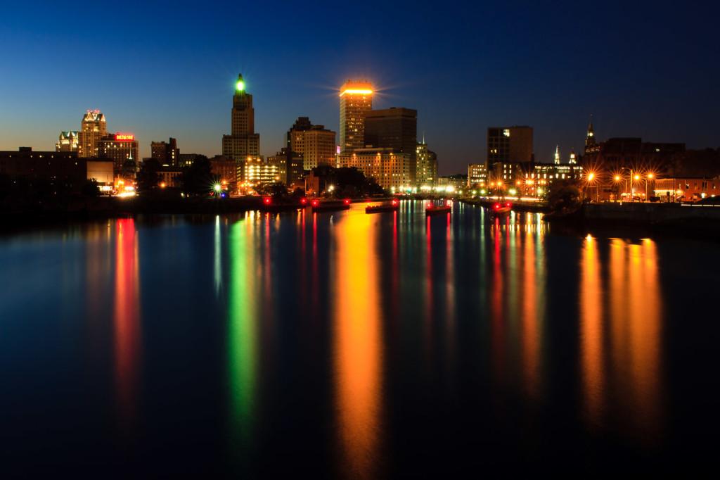 Providence-City-Reflection-Mike-Dooley-1024x682.jpg