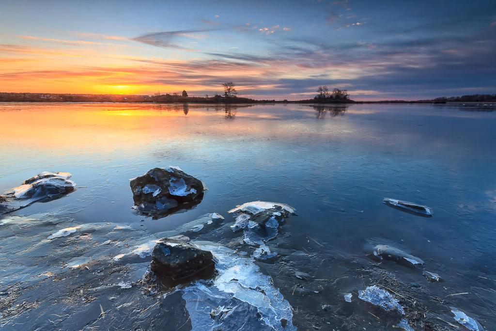 Salter-Grove-Winter-Sunrise-Mike-Dooley.jpg