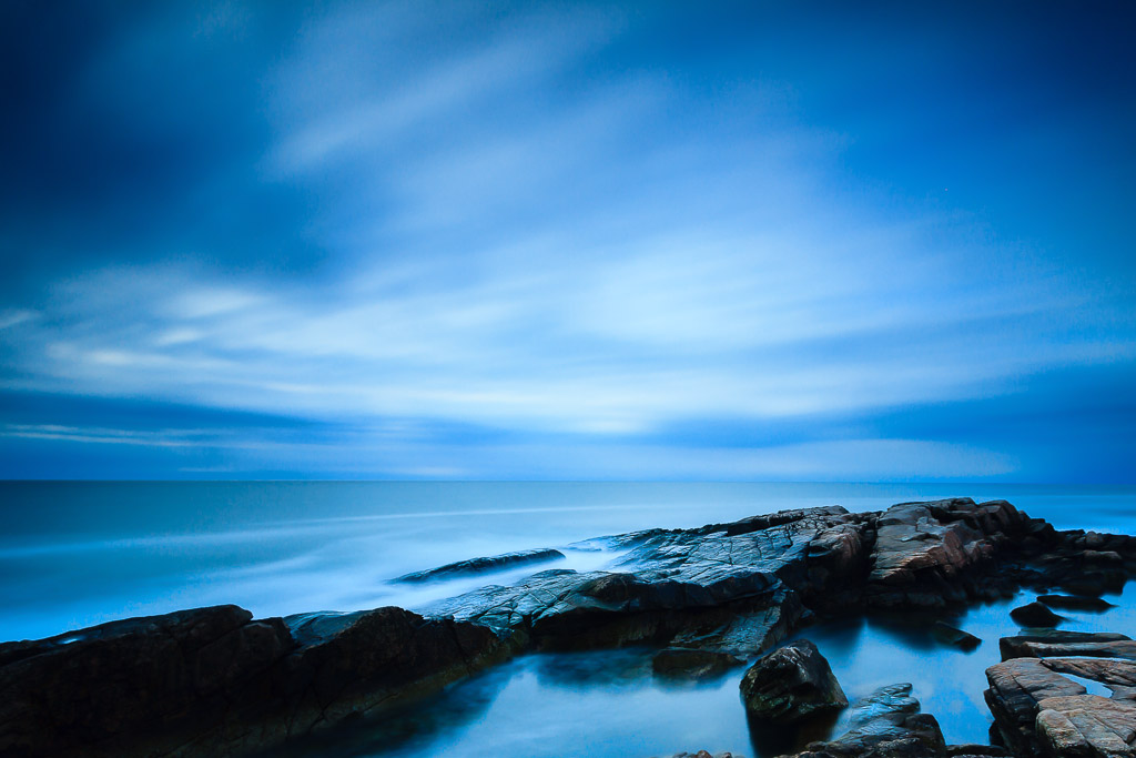 Blue-Long-Exposure-Seascape-Photography-Mike-Dooley.jpg
