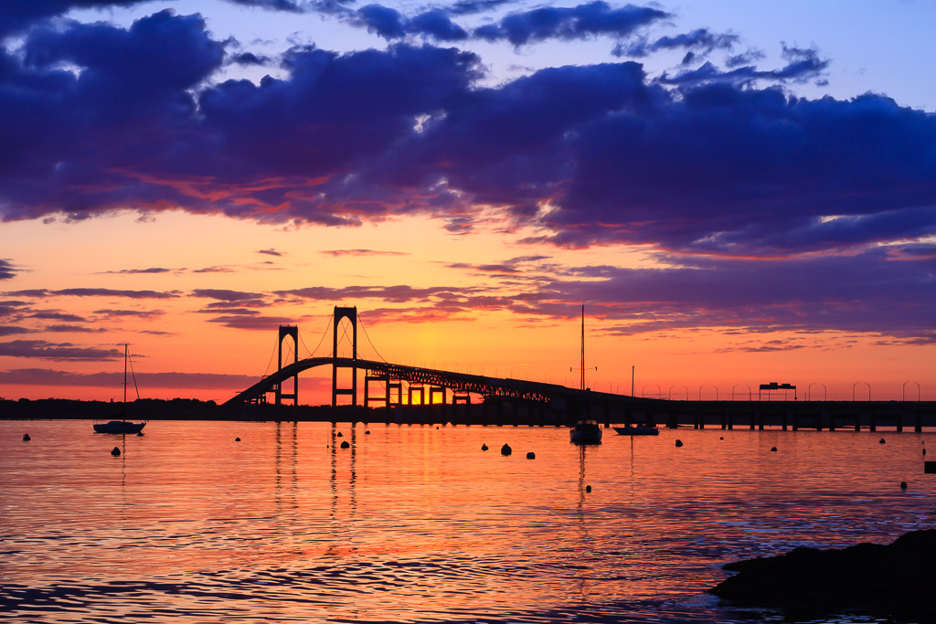 Dramatic-Skies-over-Newport-Bridge-Mike-Dooley.jpg