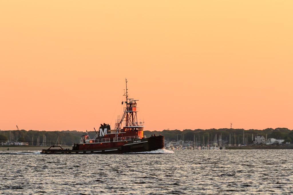 Tugboat-Joan-Moran-at-Sunrise-Mike-Dooley.jpg