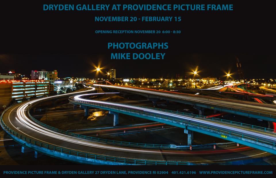 Dryden-Gallery-Invite.jpg