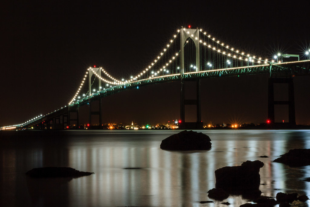 Newport-Bridge-at-Night-Mike-Dooley-1024x683.jpg