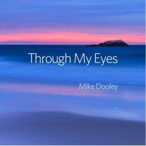 Through-My-Eyes-Cover-Image.jpg